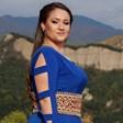 Фолклорната певица Теди Еротеева: Останете вкъщи!