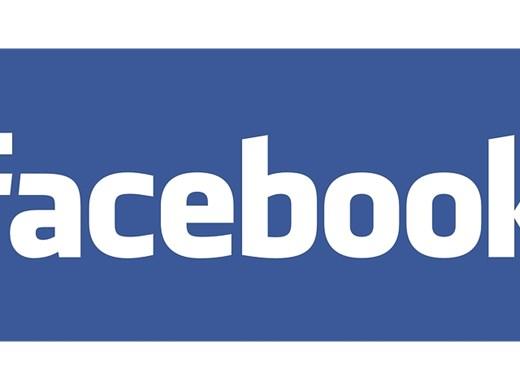 Facebook позволявал на политици да нарушават правилата за публикуване на новини