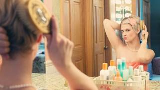 6 нетрадиционни приложения на козметиката