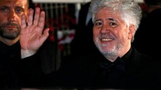 Педро Алмодовар ще властва в Кан
