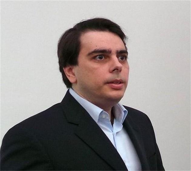 Министър Асен Василев погва незаконните обекти в Слънчев бряг - България  Днес