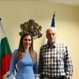 Ангелкова: Няма да се допусне никакъв риск за здравето на туристите на плажовете
