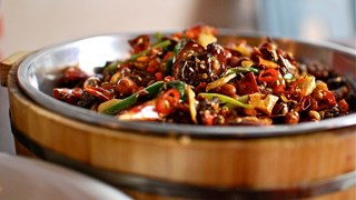 Как да сготвим китайска храна у дома (+рецепти)