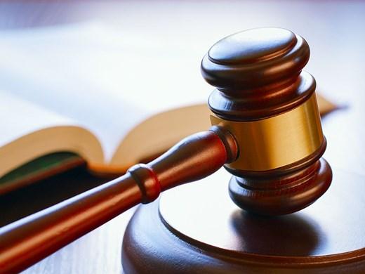 Варненка отнесе присъда за нарушаване на карантина