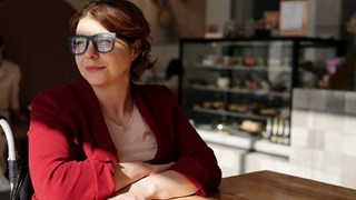 Как да третираме симптомите на менопаузата