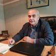 Костадин Паскалев: Ефектът от икономическите мерки ще бъде близък до нула