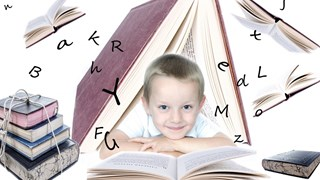 Как да научим децата да си пишат домашните