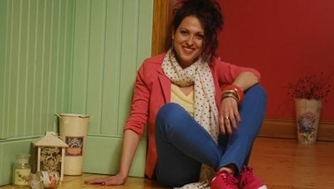 Ани Цолова: През февруари прекратих договора си с Нова тв