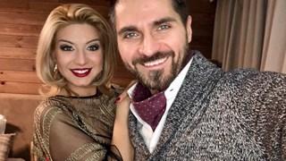 Йоанна и Мирослав се влюбват неочаквано след години приятелство