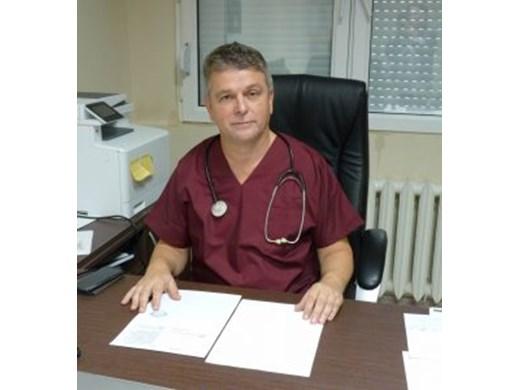 Разширяват Онкологичния център в Бургас с хирургически корпус