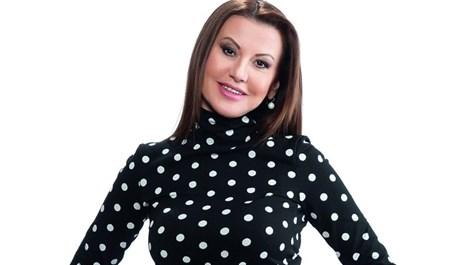 Илиана Раева: Наско е тежък характер, но е  кавалер