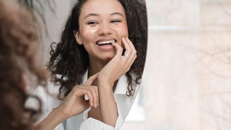 Как да ползваме витамин С, за да блесне кожата на лицето