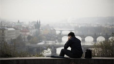 4 трика срещу самотата
