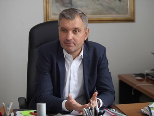 Елен Герджиков: Христо Иванов си присвои стратегически документ на София, заявявайки, че прилагаме идеите на ДБ