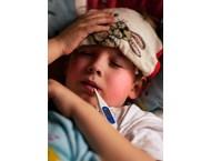 Деца хващат рядък синдром след леко изкаран COVID
