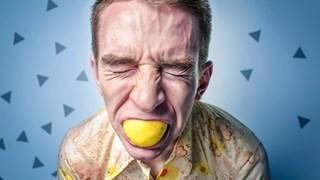 Убива ли лимонът раковите клетки