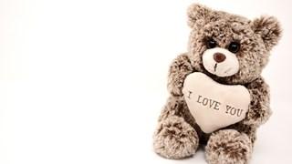 Кои са най-страхливите зодии в любовта