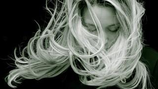 Основни грешки при поддържане на косата