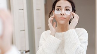 Как правилно да нанасяме козметиката за лице сутрин и вечер