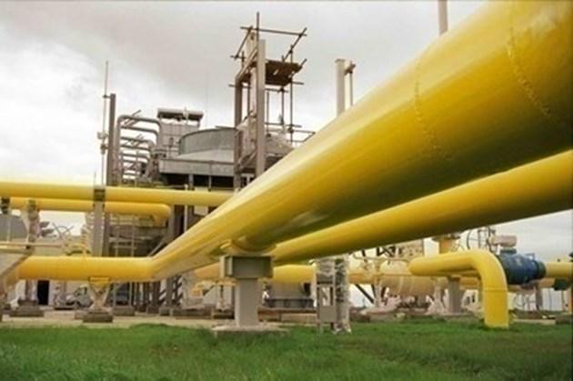 Украйна иска цената на руския газ да бъде обвързана с европейската