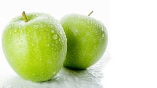 Вегетарианската диета помага на сърдечното здраве