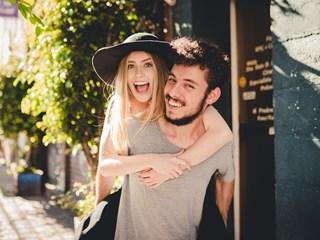 2 правила, които променят любовния живот завинаги