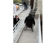 Оборудват работни места за инвалиди с по 10 хил. лв. от държавата