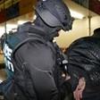 Граничари с условни за рушвети в паспорти