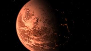 Ретроградният Меркурий - 4 пъти в годината за по 20 дни