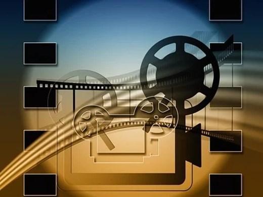 """В Турция ще бъде заснет римейк на филма """"Форест Гъмп"""""""