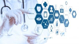 Лекарствата, които съсипват черния дроб