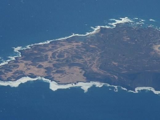 Канарските острови са безопасни, въпреки изригването на вулкан, категорична е испанската министърка на туризма