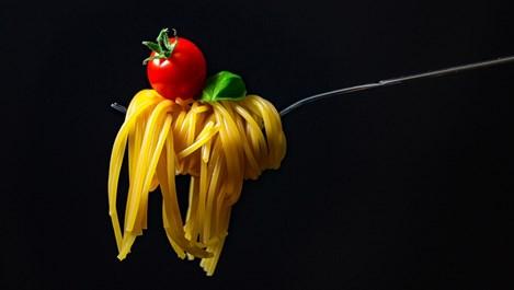 5 вида храни, които е добре да избягваме