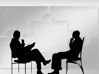 7 капана по време на интервю, заложени от работодателя