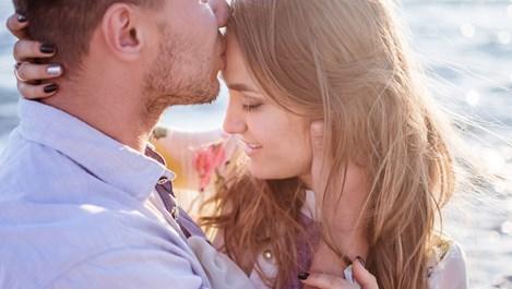 Как да разпознаем слабия любовник от пръв поглед
