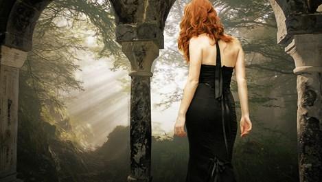 Обичате да носите черно? Какво разкрива това за вас