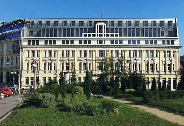С до 700 млн. лв. бе увеличен капиталът на Българската банка за развитие