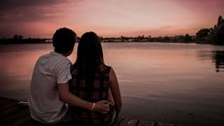 В.П.: Едно човешко нещастие ме отведе до най-вълшебната любов