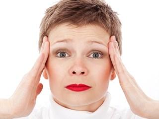 5 начина да спрат да ни се качват на главата