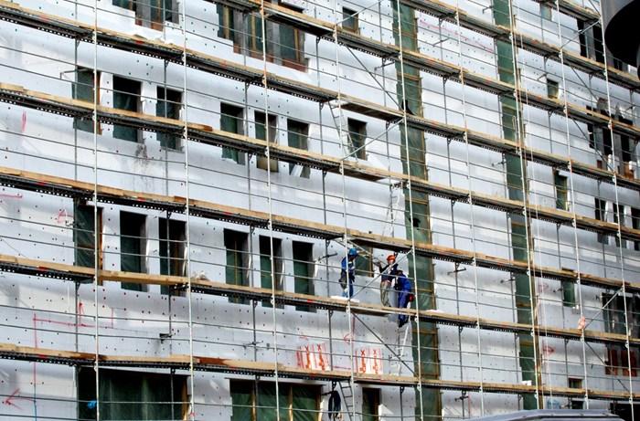 Над 2 млрд. лв. за продължаване на санирането са предвидени в плана за възстановяване.