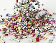 1512 лекарства изтеглени от българския пазар за 4 г.