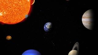 Уран в Телец идва с революционни промени