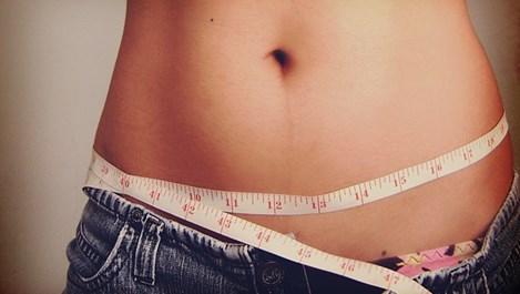 Как действат семейните скандали на теглото