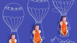 6 неочаквани причини, които възпрепятстват забременяването