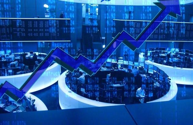Оборотът на Софийската стокова борса през 2019 г. с 29% ръст спрямо 2018 г.
