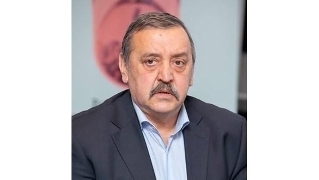 Официално: Четирима са заразените с коронавирус в България