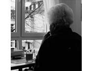 Лекуват алцхаймер със звук и светлина