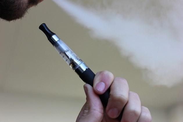 Американец почина след употреба на електронна цигара