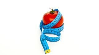Топтенденции за здравословен живот