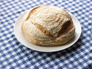 Съвети за майсторене на хляб с квас (+рецепта)